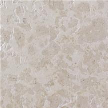 Levant Limestone