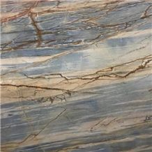 Levin Marble