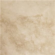Libyan Travertine