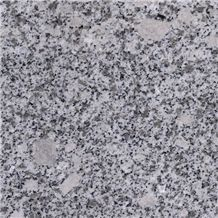 Lihua White Granite