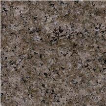 Lilac Purple Granite