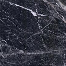 Lillia Gray Marble