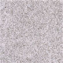 Lily White Granite