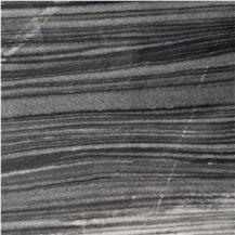 Linea Marble