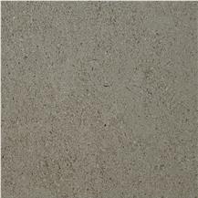 Lipica Limestone