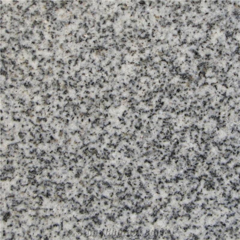 Lisya Gorka Granite