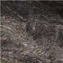 London Black Quartzite