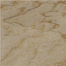London Gold Marble