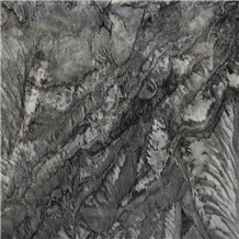 London Grey Quartzite