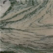 Los Roques Marble