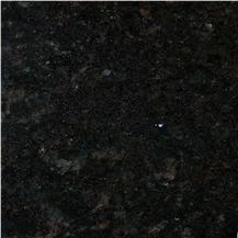 Lotus Green Granite