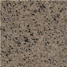 Loulan Diamond Granite