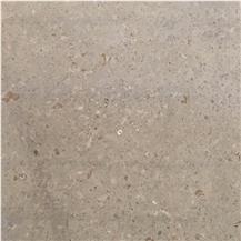 Louriblue Limestone