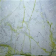 Luminous Marble
