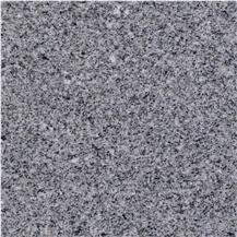 Lunar Grey Marble