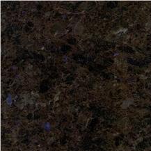 Lundhs Antique Granite