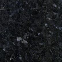 Lundhs Emerald Granite