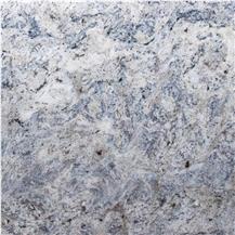 Luxor Blue Granite
