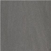 Lyon Grey Quartzite
