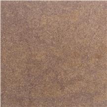 Macao Brown Calcarenite