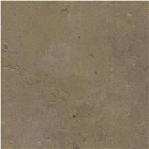 Maceira Gold Limestone