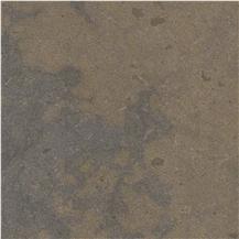 Maceira Mix Limestone
