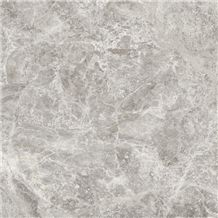 Madrid Grey Marble