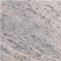 Mafin Grey Marble
