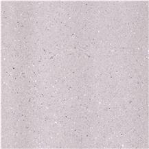Magic Granite