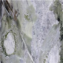 Magic Seaweed Marble