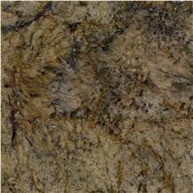 Magnum Gold Granite