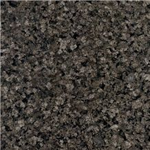Majestic Brown Granite