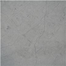 Maktar Grey Limestone