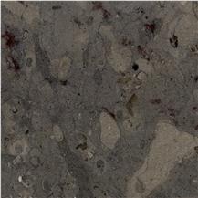 Malaka Gray Limestone
