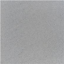 Manaseer Grey Basalt