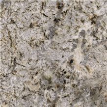 Mandala Granite
