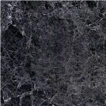 Manion Grey Marble