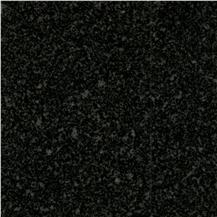 Mansehra Absolute Black