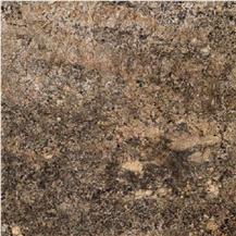 Marathon Granite