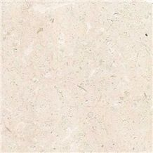 Marbella Blanca Limestone