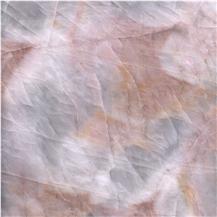 Marble THR