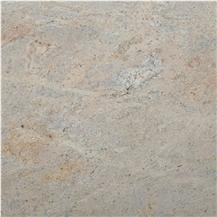 Marfil Cielo Granite