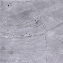 Mariah Grey Marble