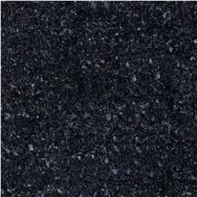 Marina Blue Star Granite