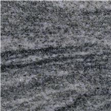 Marina Green Granite