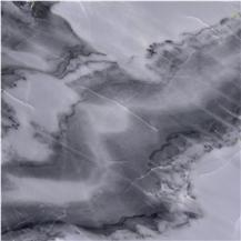 Marmara Wave Marble