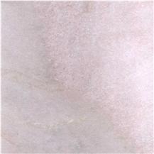 Marmore Branco Caramelo