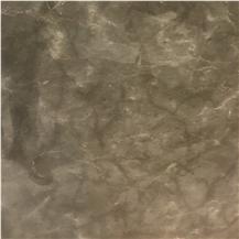 Marron Glacier Marble