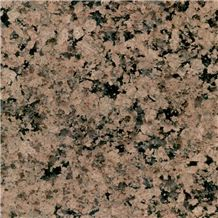 Mary Gold Granite