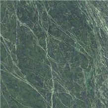 Maryland Green Marble